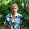 Владимир, 42, г.Житомир