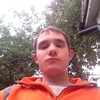 Иван, 18, г.Москва