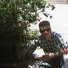 mohammad, 32, г.Тегеран