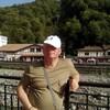 Виктор, 51, г.Сыктывкар
