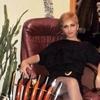 Тамара, 42, г.Сургут