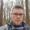 Антон, 22, г.Вильнюс