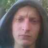 vova, 19, г.Полтава