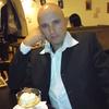 Андрей, 37, г.Одесса
