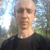 Михайло, 28, г.Тернополь