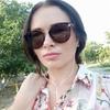 Лика, 25, г.Киев