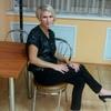 Наталья, 48, г.Гомель