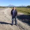 Денис, 38, г.Хабаровск