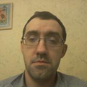 Михаил 38 лет (Стрелец) Липецк