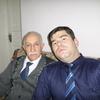 Файз, 24, г.Душанбе