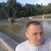 Ігор, 35, г.Луцк