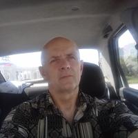 Vladimir, 61 год, Дева, Волжский (Волгоградская обл.)