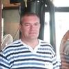 Олег, 49, г.Кривой Рог