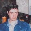 EVGEN, 44, г.Балашов