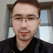 Мади 25 Астана