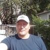 MiruMir, 51, Cascade Station