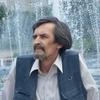 Владимир, 59, г.Прокопьевск