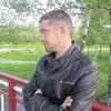 Evgeniy, 36, Beryozovsky
