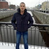 Дмитрий, 37 лет, Лев, Ростов-на-Дону