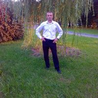 Николай, 43 года, Рак, Москва