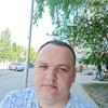 ильмир, 36, г.Уфа