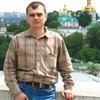 Юрий, 53, г.Борисов