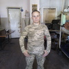 Олег, 29, г.Подольск