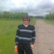 Венямин, 29, г.Цивильск