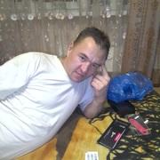 Дмитрий Зайцев 42 года (Стрелец) хочет познакомиться в Балакиреве