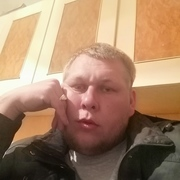 Михаил, 28, г.Лабинск