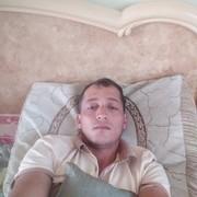 достонад, 27, г.Казань