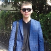 Vova, 33, г.Горишние Плавни