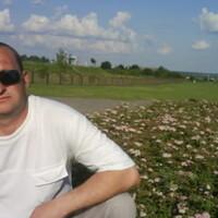 Игорь Улога, 48 лет, Скорпион, Гродно