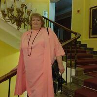Ирина, 49 лет, Лев, Москва