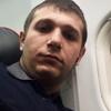 Саша, 20, г.Ереван