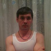 Dmitrij777, 41 год, Лев