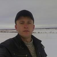 Борис, 32 года, Весы, Алматы́