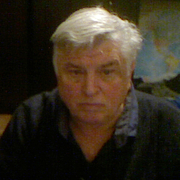 дмитрий 64 года (Близнецы) Новосибирск