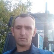 Денис 35 Калач