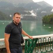Знакомства в Краснокамске с пользователем Алексей 36 лет (Дева)