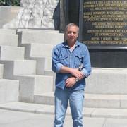 stenli stenli 56 Пловдив