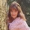 Татьяна, 57, г.Сочи