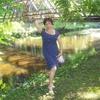 viktorija, 48, Bauska
