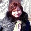 Наталья, 52, г.Люботин