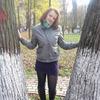 Нина, 28, г.Михайловское