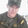 виктор, 28, г.Белгород