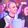 Dima, 35, г.Ришон-ле-Цион