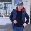 Алексей, 46, г.Днепр