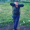 Руся, 22, г.Кемерово