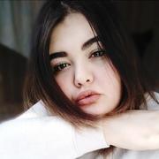 Софья, 20, г.Винница